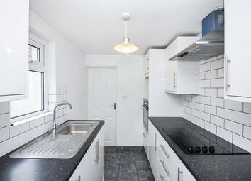 Thumbnail 2 bedroom semi-detached house to rent in Pope Road, Bromley