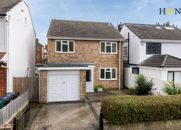 4 bed property for sale in Portland Villas, Hove BN3