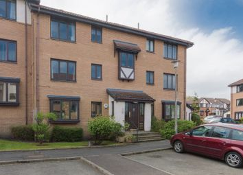 Thumbnail 2 bed flat for sale in 13/2 The Gallolee, Colinton, Edinburgh