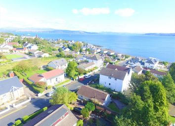 Thumbnail 2 bed detached bungalow for sale in 7A Clyde Street, Kirn, Dunoon