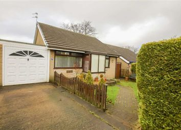 Thumbnail 2 bed link-detached house for sale in Heyhead Street, Brierfield, Nelson