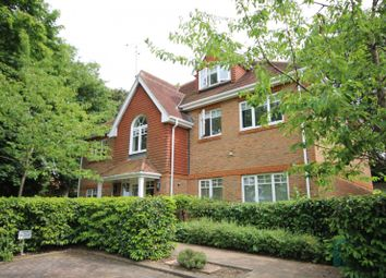 Hobbs End, Henley-On-Thames RG9. 2 bed flat