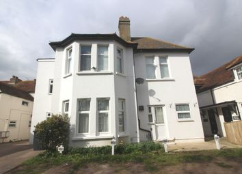 Thumbnail 1 bed flat for sale in High Street, Westham, Pevensey