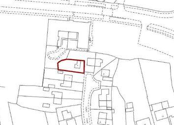 Thumbnail Land for sale in Dukes Place, Ilkeston