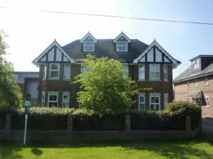 Thumbnail 2 bed flat to rent in Stoneleigh Court, Theale, Reading, Berkshire