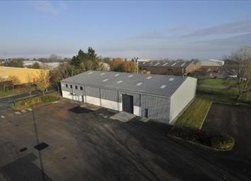 Thumbnail Light industrial to let in Unit 30, Zone Two, First Avenue, Deeside, Zone 2, Deeside