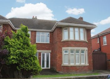 Thumbnail Semi-detached house for sale in St Martins Road, Blackpool, Lancashire