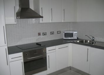 Thumbnail 1 bedroom flat to rent in The Focus Building, 17 Standish Street, Liverpool