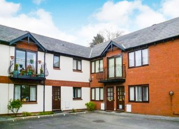2 bed maisonette for sale in Tyn-Y-Pwll Road, Whitchurch, Cardiff CF14