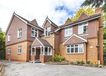 Thumbnail 5 bed detached house for sale in Edwards Way, Adelaide Avenue, Ladywell SE4, London,