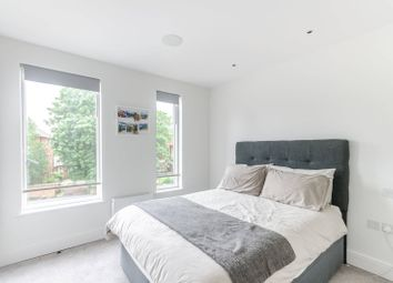 Thumbnail 1 bedroom flat for sale in Palace Road, Tulse Hill