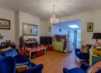 3 bed bungalow for sale in Montpelier Road, Purley CR8