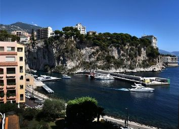 Thumbnail 3 bed apartment for sale in Fontvieille, Monaco, 98000
