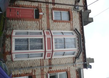 Thumbnail 4 bed terraced house to rent in Victoria Road, Ilfracombe