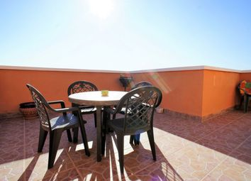 Thumbnail 3 bed apartment for sale in Playa Flamenca, Orihuela Costa, Spain