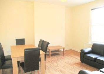 Thumbnail 2 bed detached house to rent in Exeter Road, Mapesbury, London