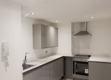Thumbnail Property for sale in 47 Lincoln Street, Canton, Cardiff