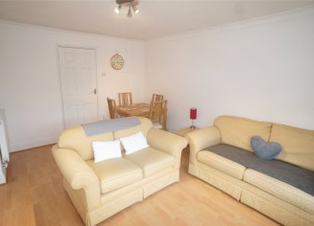 Thumbnail 2 bed flat to rent in Perry Street Gardens, Chislehurst