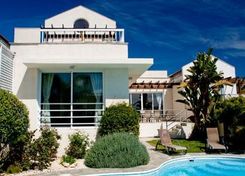 Thumbnail 3 bed detached house for sale in Pissouri, Paphos, Cyprus
