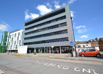 Thumbnail Office to let in Suite 4B4 Wessex House, Eastleigh
