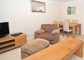 Thumbnail 2 bed flat to rent in Delfont Close, Central Maidenbower, Crawley