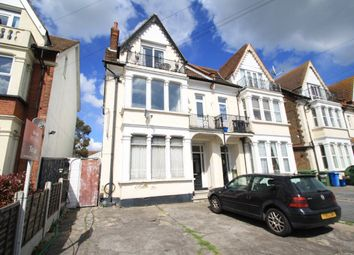 Thumbnail 1 bedroom flat to rent in Genesta Road, Westcliff-On-Sea