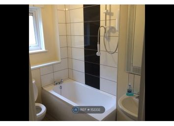 Thumbnail 1 bed flat to rent in Oakes, Huddersfield