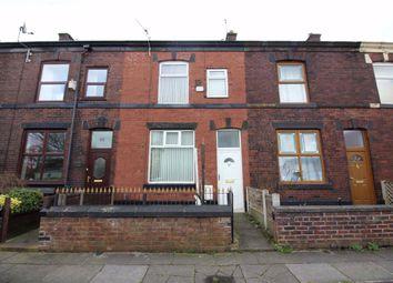 3 bed terraced house for sale in Dawson Street, Chesham, Bury BL9