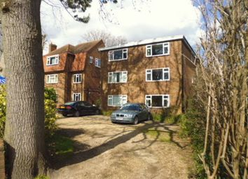 Thumbnail Property to rent in Buckingham Road, Hampton