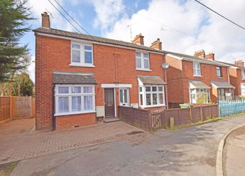2 bed semi-detached house for sale in Kingsland Road, Alton GU34