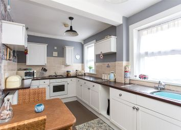 Thumbnail 3 bedroom end terrace house for sale in Etty Avenue, York