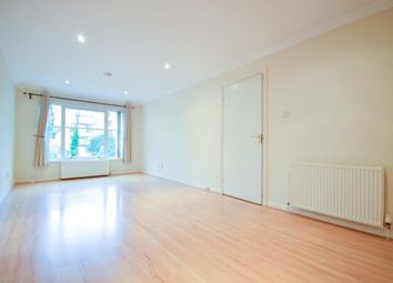 Thumbnail 3 bedroom end terrace house to rent in Gayfield Place Lane, Edinburgh