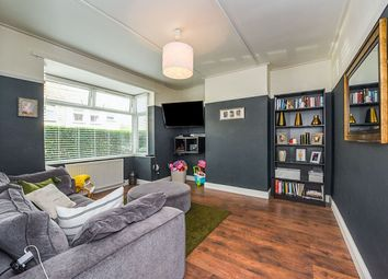 2 bed terraced house for sale in Hilda Road, Minster On Sea, Sheerness ME12