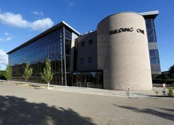 Thumbnail Office for sale in Building One, Abingdon Business Park, Wyndyke Furlong, Abingdon, Oxfordshire