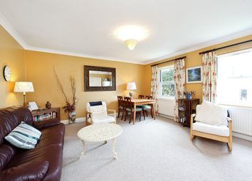 Thumbnail 2 bed duplex to rent in St Ann's Crescent, Wandsworth