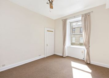 Thumbnail 2 bedroom flat for sale in 28/6 Prince Regent Street, Leith