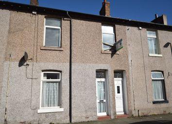 2 bed flat for sale in Ferry Road, Barrow-In-Furness, Cumbria LA14