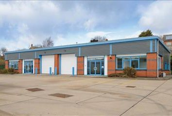 Thumbnail Light industrial to let in 4 Queens Drive, Kings Norton Business Centre, Kings Norton, Birmingham