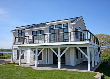 Thumbnail 2 bed apartment for sale in South Kingstown, Rhode Island, United States Of America