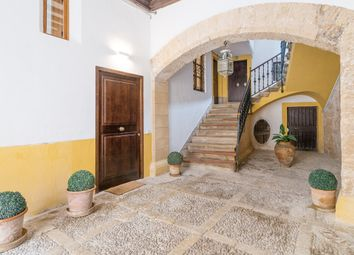 Thumbnail 2 bed apartment for sale in 07001, Palma, Spain