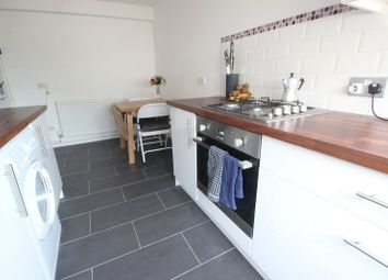 Thumbnail 2 bed maisonette to rent in Greenfields, Maidenhead