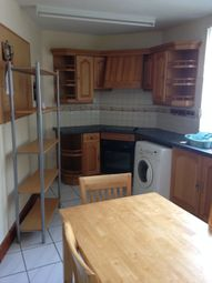 Thumbnail 4 bed end terrace house to rent in Bond Street, Sandfields, Swansea