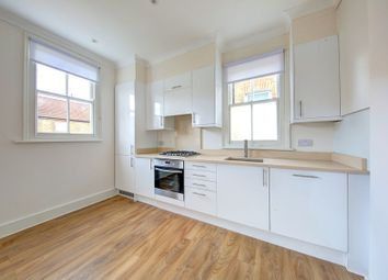 Thumbnail 2 bed flat to rent in Idlecombe Road, Tooting