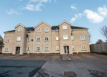 Thumbnail 2 bedroom flat for sale in Venue 163, 163 Harrogate Road, Bradford, West Yorkshire