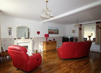 Thumbnail 3 bed semi-detached house for sale in Main Road (W17), Matthewstown, Mountain Ash
