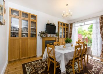 Thumbnail 5 bedroom terraced house for sale in Bramcote Avenue, Mitcham