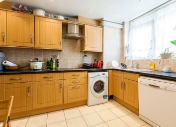 3 bed maisonette for sale in St Johns Estate, Hoxton, London N1