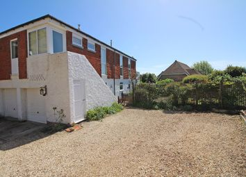 Thumbnail 4 bed flat for sale in Sharvells Road, Milford On Sea, Lymington