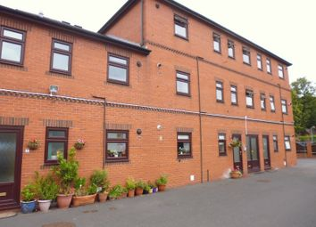 Thumbnail 1 bed flat to rent in Eagle Court, Telford, Wellington