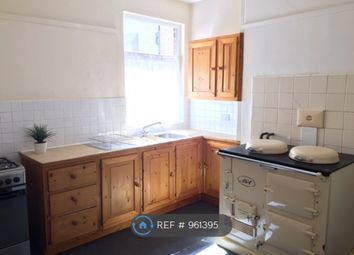 4 bed semi-detached house to rent in Old Moat Lane, Withington, Manchester M20
